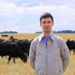 «Аграриям нужны такие кредиты, чтобы они могли конкурировать с импортной продукцией»