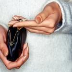 Казахстанцам с низкими доходами перестанут давать кредиты
