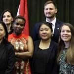 Венгрия вновь приглашает аспирантов-аграрников