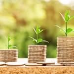 Холдинг «КазАгро» всегда исполняет взятые на себя  финансовые  обязательства