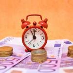 Налоговые послабления в период ЧП