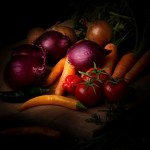 Зима, Россия и традиции: Минсельхоз объяснил рост цен на овощи в Казахстане