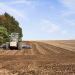 Қостанай облысында 5,2 млн гектар алқапқа дән себіледі