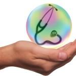 Внедрение обязательного социального медстрахования отложено до 2020 года. Почему и что будет дальше?