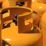 Почему подорожал газ в Казахстане, объяснили в Минэнерго