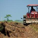 5 реформ, которые ждут от Шукеева фермеры