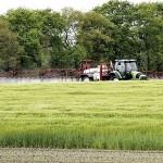 Конец бюрократии: В Казахстане стартует автоматизированная система субсидирования удобрений