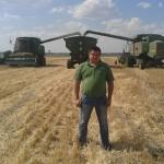 «Атамекен-Агро-Есиль» раскрывает секрет хорошего урожая