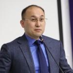 Даурен Абаев: У цифровизации нет альтернатив