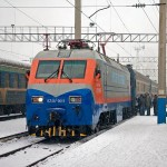 Стоимость железнодорожных билетов теперь будет зависеть от даты покупки