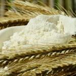 Обеспечение продовольственной безопасности в Казахстане откладывается