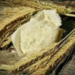 Афганистан хочет закупать пшеницу и муку в Казахстане в течение ближайших четырёх лет