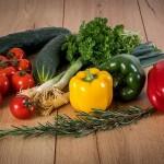 Аграрии Костанайской области могут продать продукцию по интернету