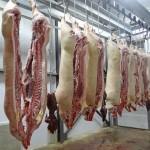 «Убойная» проблема фермеров ВКО
