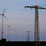 В ВКО полным ходом идёт строительство «зелёных» электростанций