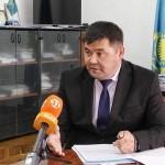Обвиняемый в коррупционных преступлениях глава управления сельского хозяйства Павлодарской области заключил сделку с правосудием