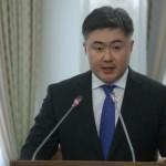 Тимур Сулейменов назвал проблемы новой госпрограммы развития АПК