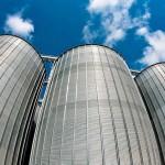 Модернизация элеваторов позволит увеличить доходы агропредприятий