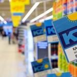 Какие рынки станут приоритетными для казахстанских экспортёров