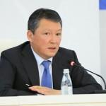 Цифровизация снизит коррупционную составляющую во всех государственных сферах – Тимур Кулибаев