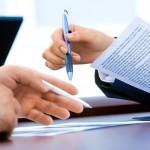 Для предприятий-экспортёров в Казахстане упрощены правила сертификации