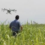 77 предприятий в Костанае будут модернизированы  и цифровизированы