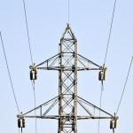 Есть ли помощь или субсидии для проведения электричества в крестьянское хозяйство?