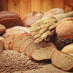 Сдерживание цен на хлеб «топит» производителей в ВКО