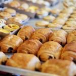 Есть ли шансы у пищевой индустрии преодолеть недоверие общественности?