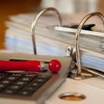 Налоговые кредиты для бизнеса в Казахстане: как это работает