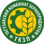 726 тысяч тенге за незаконное переименование заплатит АО «Тогузакский элеватор»
