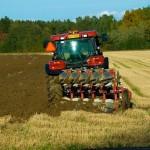 Типовой договор земельной аренды: МСХ устраняет «вольницу»
