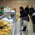 Эксперт ФАО: сокращение объёмов пищевых отходов способствует улучшению климата и местных экономик