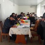 Кыргызстан успешно развивает выгодный сектор аквакультуры