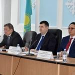 Как сделать сельское хозяйство драйвером экономики Казахстана?