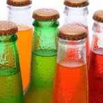 Рекламу продуктов с высоким содержанием сахара могут ограничить в РК