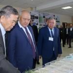 Каковы перспективы развития аграрной науки в Казахстане?