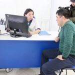 Костанайский Центр обслуживания предпринимателей расширяет сферу услуг