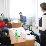 В Костанайской области стартовали бесплатные курсы «Бастау»