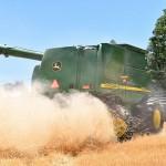 Ресурсный центр для сельхозников откроют немцы в Костанайской области