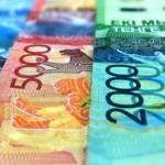 Казахстанцы смогут взять кредит на 19 млн тенге для открытия и развития бизнеса