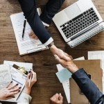 Как получить государственную помощь на развитие бизнеса в ВКО?