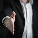 Протянуть нити к немецкому бизнесу: как наладить деловые связи?
