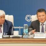 Сроки услуг для бизнеса сократятся с 50 до 3 дней – Тимур Кулибаев