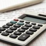 Новый налог появится в Казахстане