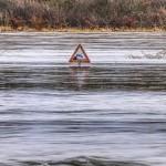 Спасительный ликбез: Как себя вести в условиях паводка