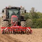 Экологические аспекты технологии точного земледелия