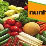 Bayer продаёт подразделение Nunhems