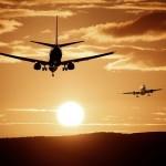 Долететь в сёла на самолёте: в Актобе планируют открыть межрайонные рейсы