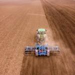 Фермеры в недоумении – стоимость льготного топлива выросла на 67% в Костанайской области